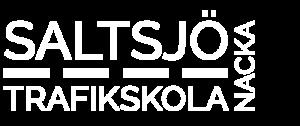 Välkommen till Saltsjö Trafikskola AB